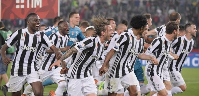 First Team Juventus Season 3: Release Date, Cast And All We Know So Far