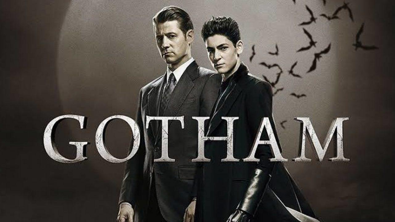 Gotham Season 6 (2020 Update): What is going on? – OtakuKart News