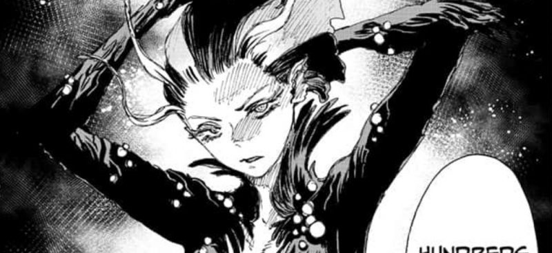 'Hell's Paradise Jigokuraku' Chapter 83 Release Date, Where To Read and Spoilers