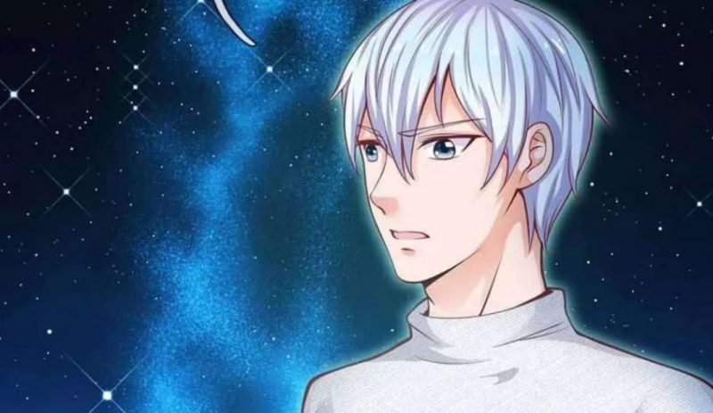 I'm The Great Immortal Chapter 45 update, Spoilers and Raw Scans