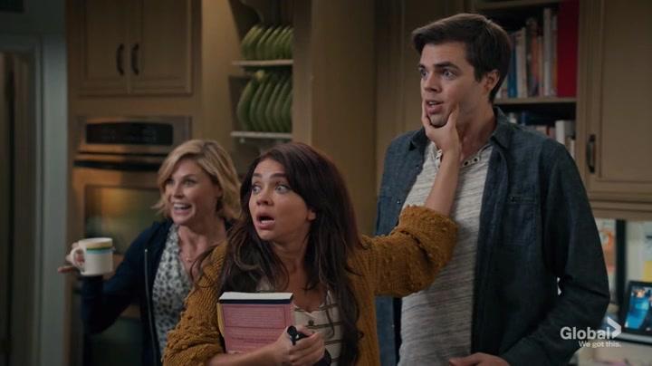 Modern Family Season 11 Episode 12