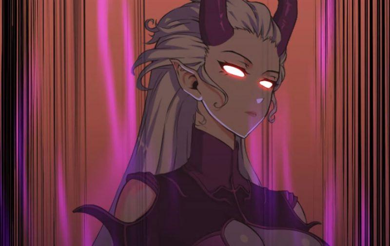 'My Wife Is A Demon Queen' Chapter 165 Spoilers