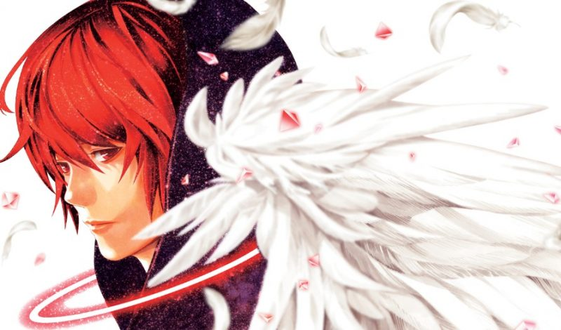 'Platinum End' Chapter 49 update, Scans, and Spoilers