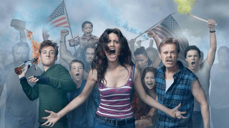 Shameless Season 10 Episode 10 stream