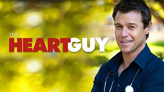 The Heart Guy Season 5