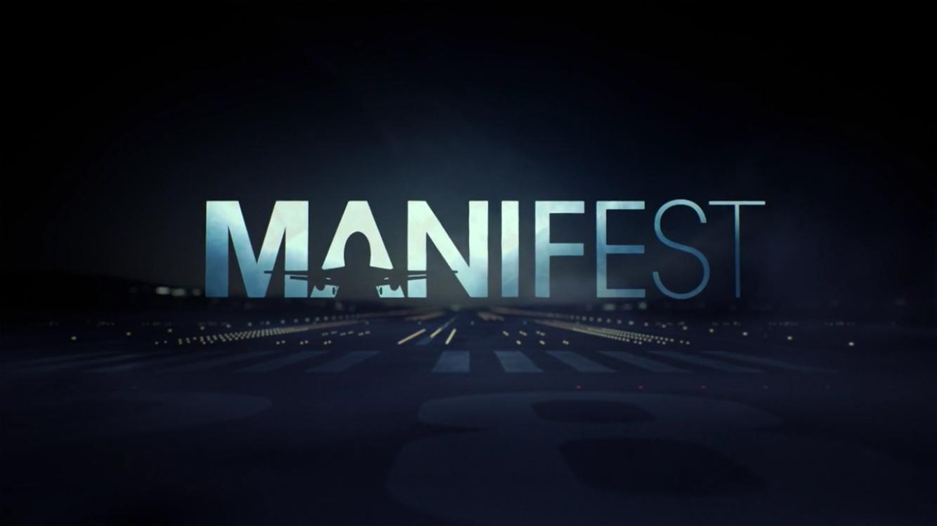 Manifest Season 2 Episode 1