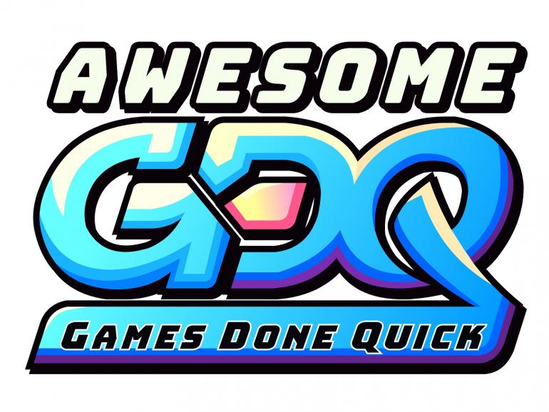 Awesome Games Done Quick 2020 Rakes In Millions For Prevent Cancer Foundation