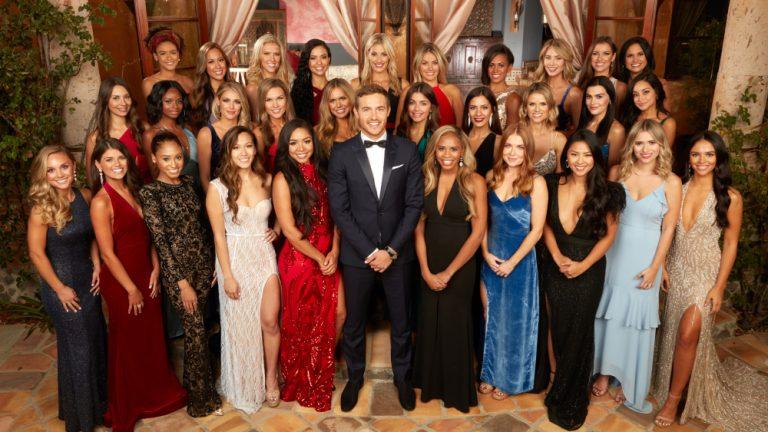 The Bachelor Season 24 Episode 2