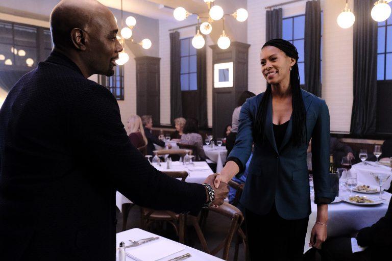 The Resident Season 3 Episode 14