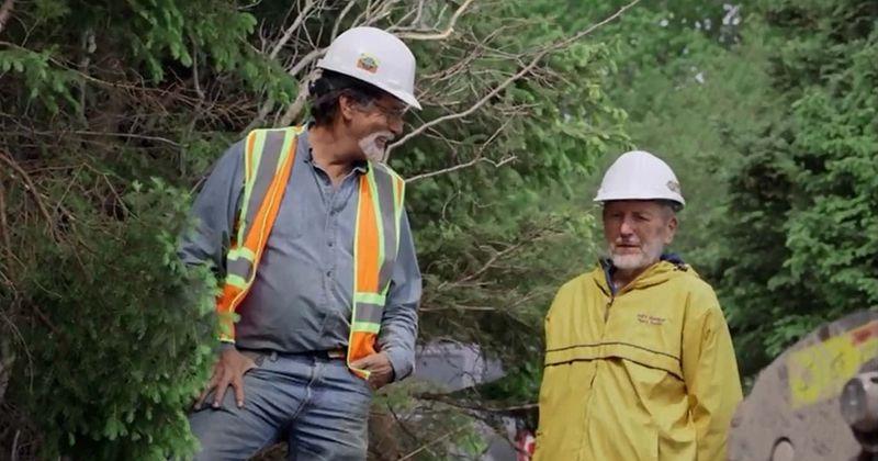 the curse of oak island season 6 episode 11