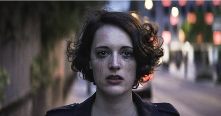 Fleabag Season 3: Release Date, Cast, Plot And All We Know So Far