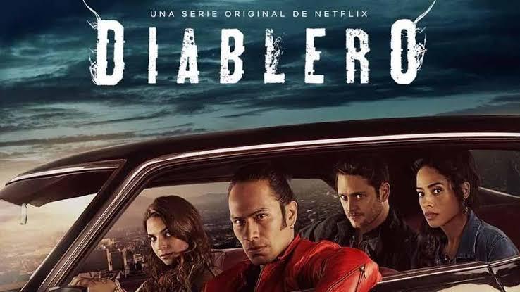 Diablero Season 2: update