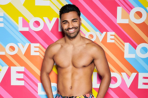 Love Island Season 6 Episode 7