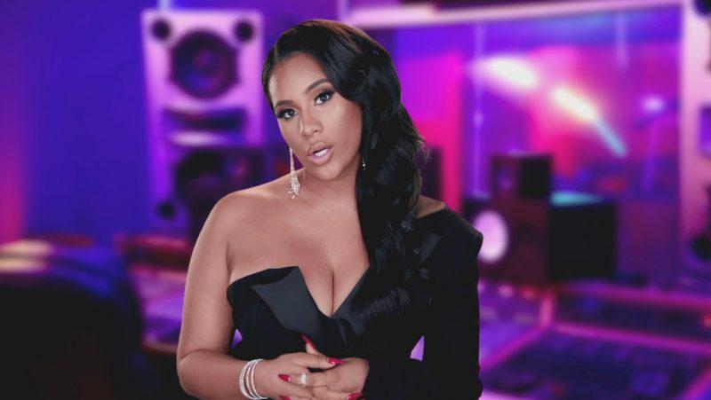 Love And Hip Hop: New York Season 10 Episode 6