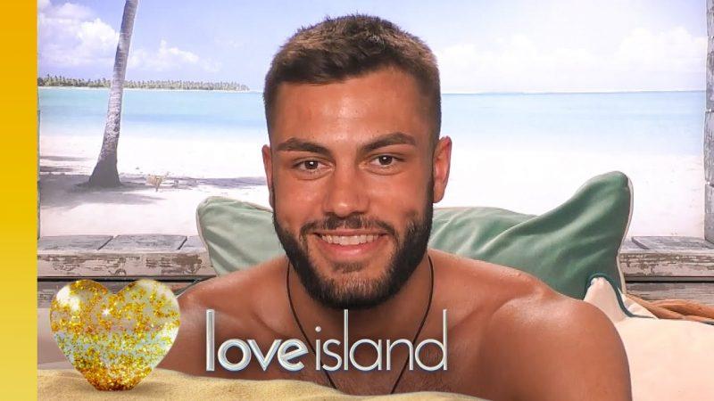 Love Island Season 6 Episode 17