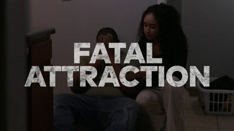 Fatal Attraction Season 9 Episode 8