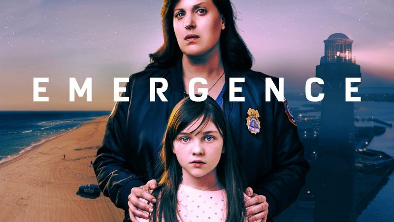 Emergence Episode 11