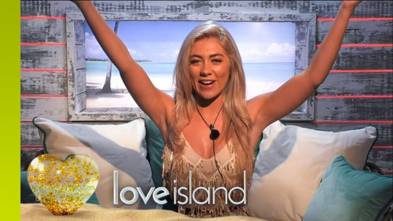Love Island Season 6 Episode 10