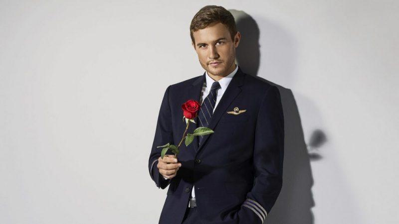 The Bachelor Season 24 Episode 4