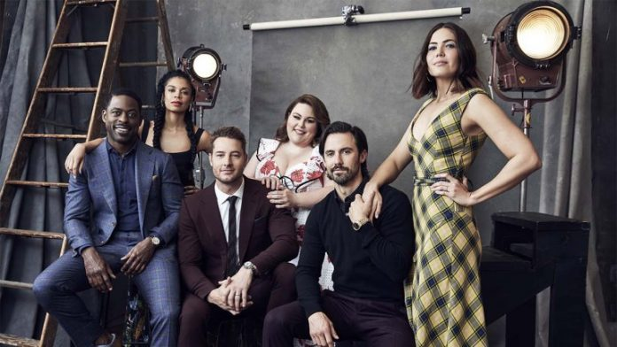 This Is Us Season 4 Episode 10