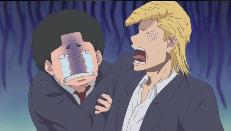 Ahiru no Sora Episode 21 Streaming, Release Date, and Preview