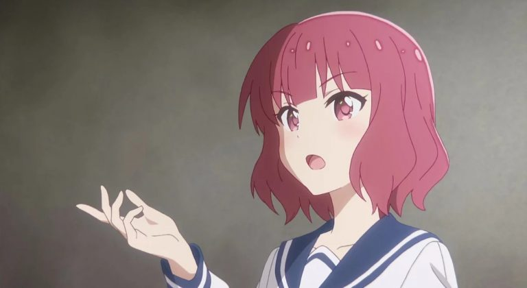Asteroid in Love Episode 8 Streaming, Release Date, and Preview