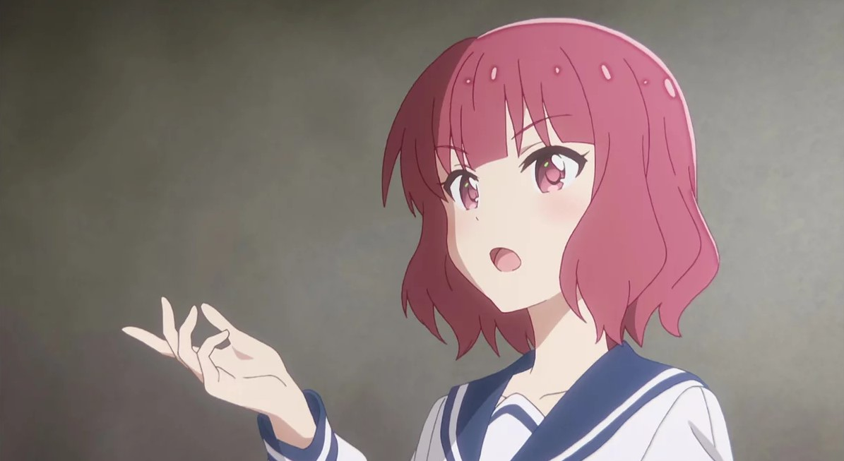 Asteroid in Love Episode 8 Streaming, update, and Preview