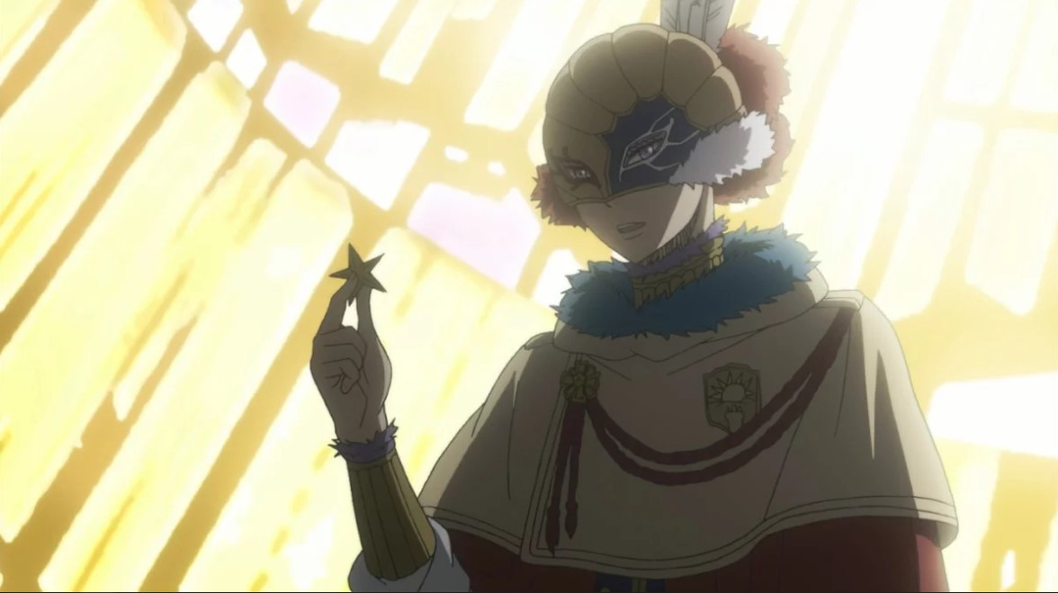 Black Clover Episode 121 Streaming, update, and Preview