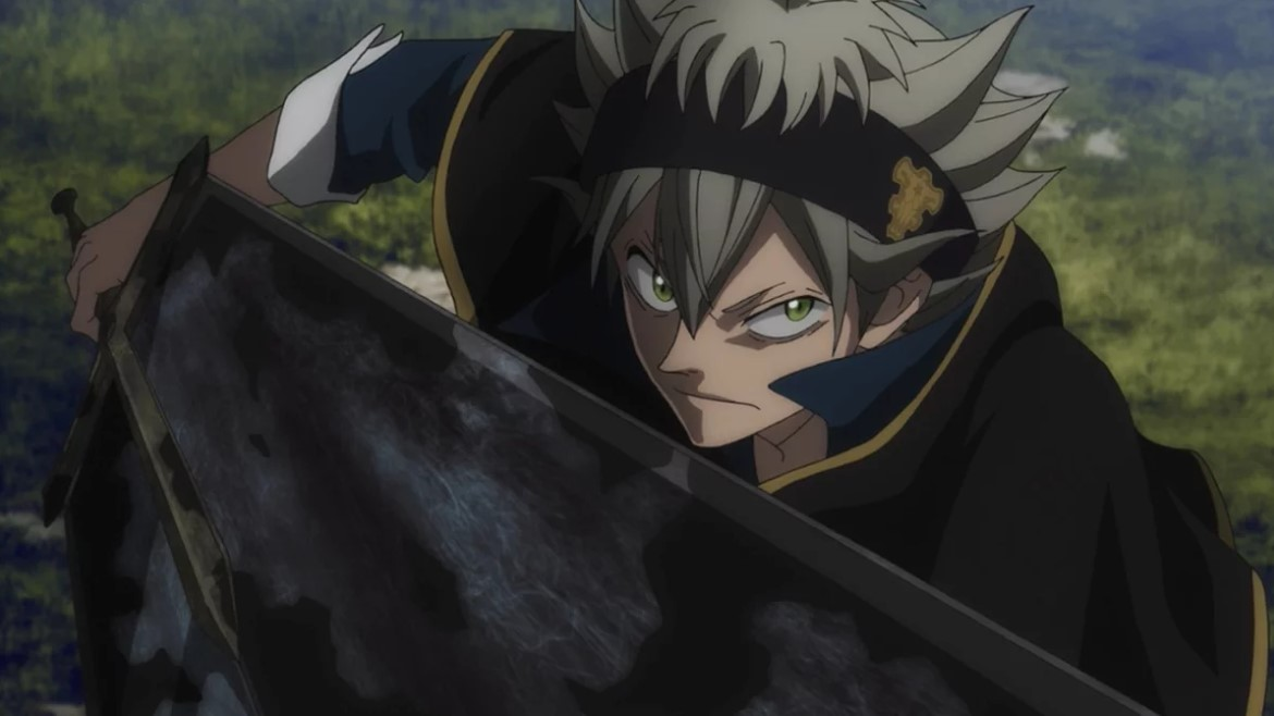 Black Clover Episode 122 Streaming, update, and Preview