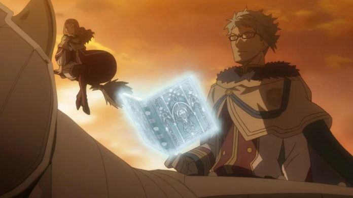 Black Clover Episode 122 Streaming, Release Date, and Preview