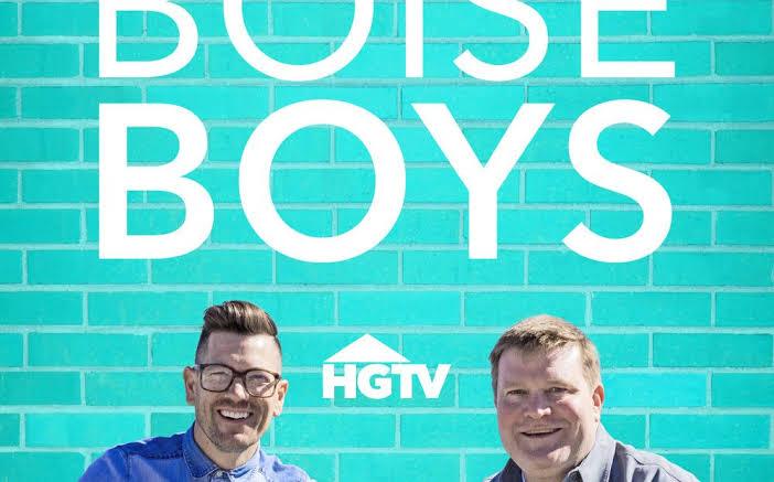 Boise Boys Season 3