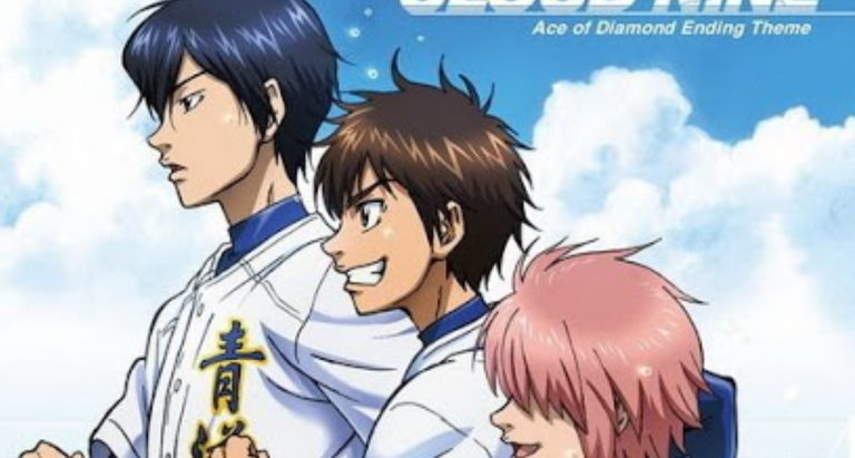 Diamond no Ace Act II Episode 47 Streaming, Release Date, and Preview