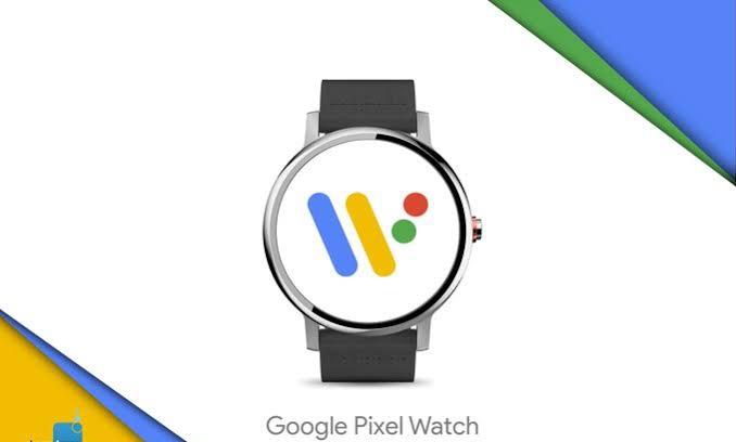 Google Pixel Watches