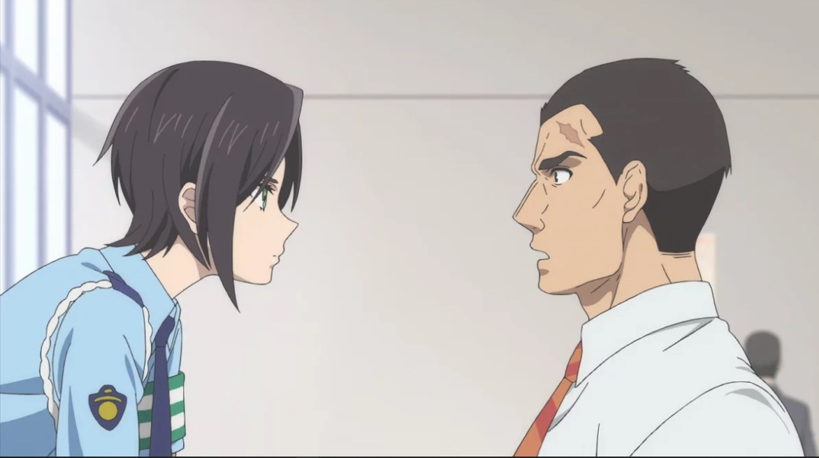 Kyokou Suiri Episode 7 Streaming, Release Date, and Preview