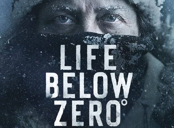 Life Below Zero Season 13