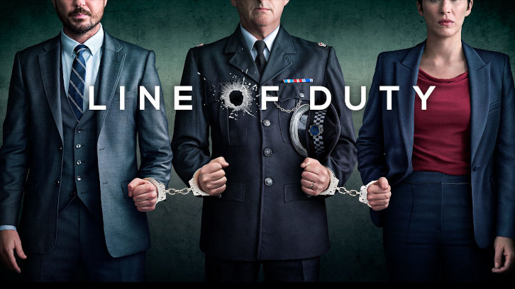 Line of Duty Season 6 Release Date Delayed – Cast, Plot, and New Updates