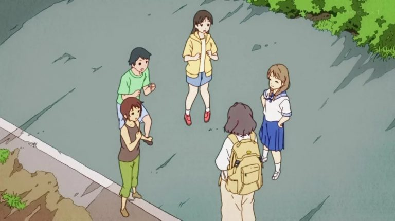Natsunagu Episode 8 Streaming, Release Date, and Preview