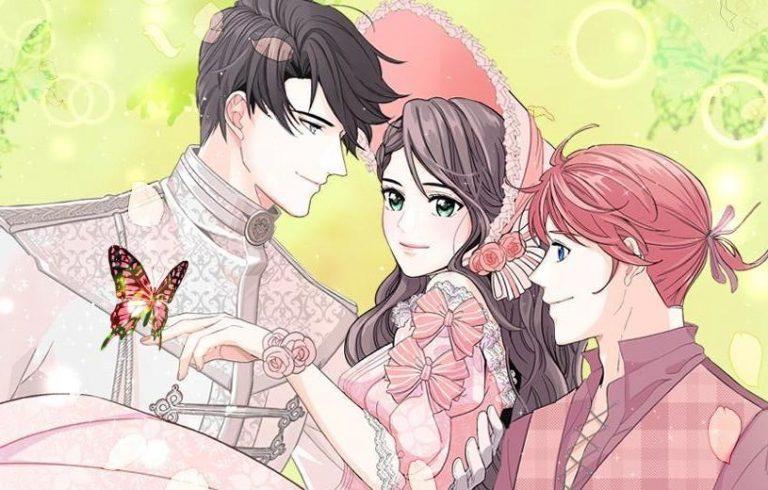 Ningen Fushin no Boukenshatachi ga Sekai o Sukuu Youdesu Chapter 8 Release Date, Raw Scans, and Spoilers