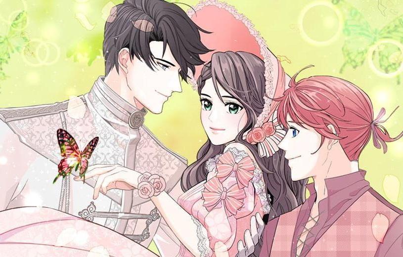 Ningen Fushin no Boukenshatachi ga Sekai o Sukuu Youdesu Chapter 8 update, Raw Scans, and Spoilers