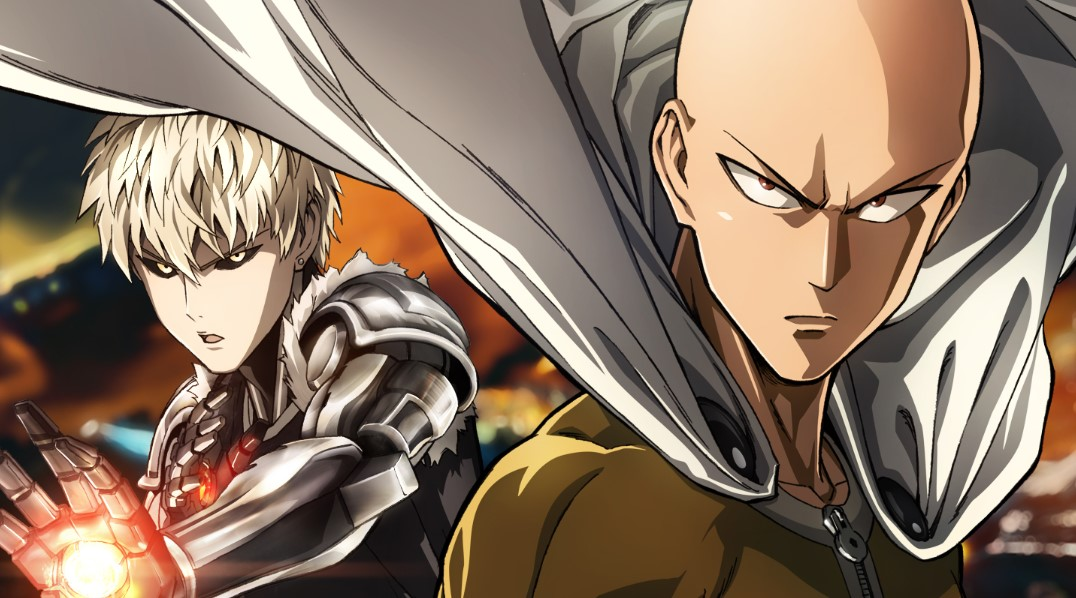One Punch Man Chapter 117 Release Date, Raw Scans, and Spoilers