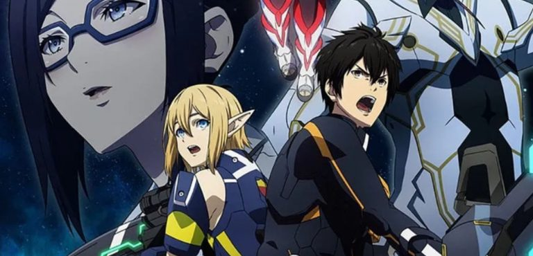 Phantasy Star Online Oracle 2 Episode 21 Streaming, Release Date, and Preview