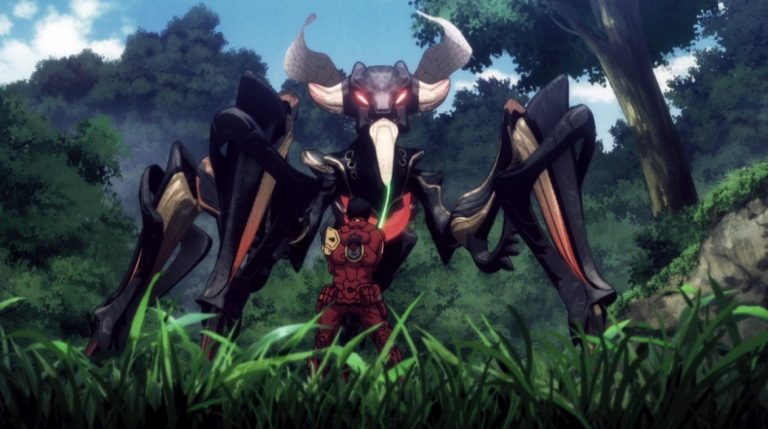 Phantasy Star online Oracle Episode 20 Streaming, Release Date, and Preview