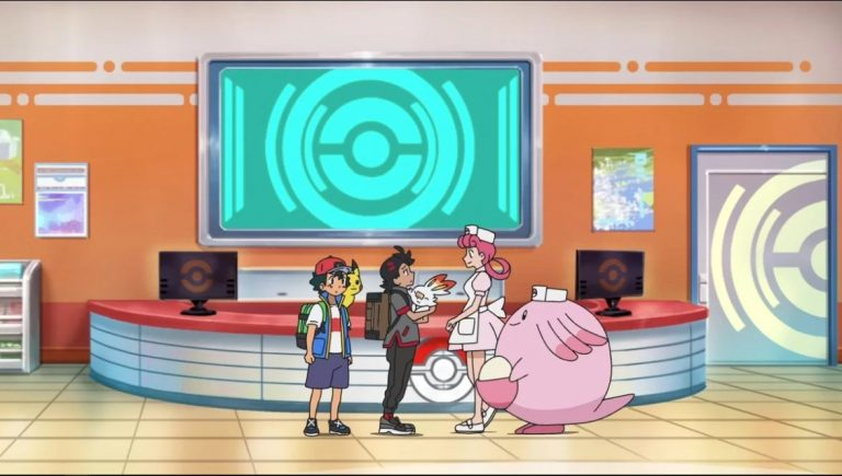 Pokemon 2019 Episode 12 Streaming, Release Date, and Preview