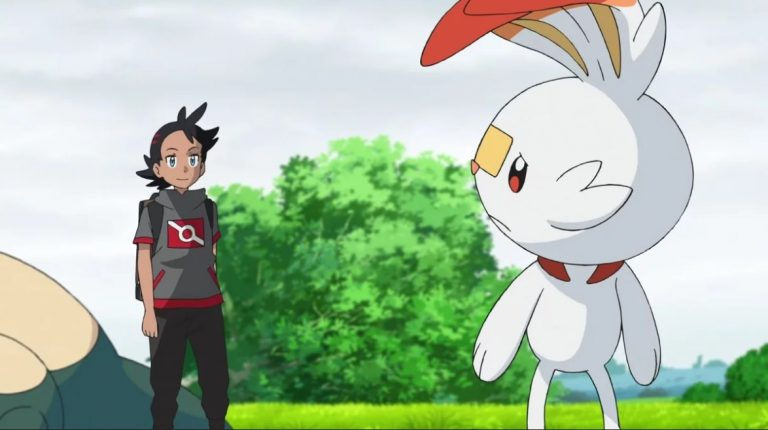 Pokemon 2019 Episode 14 Streaming, Release Date, and Preview