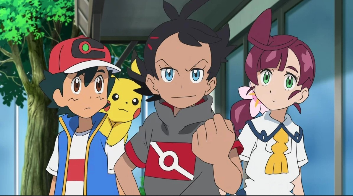 Pokemon 2019 Episode 15 Streaming, update, and Preview