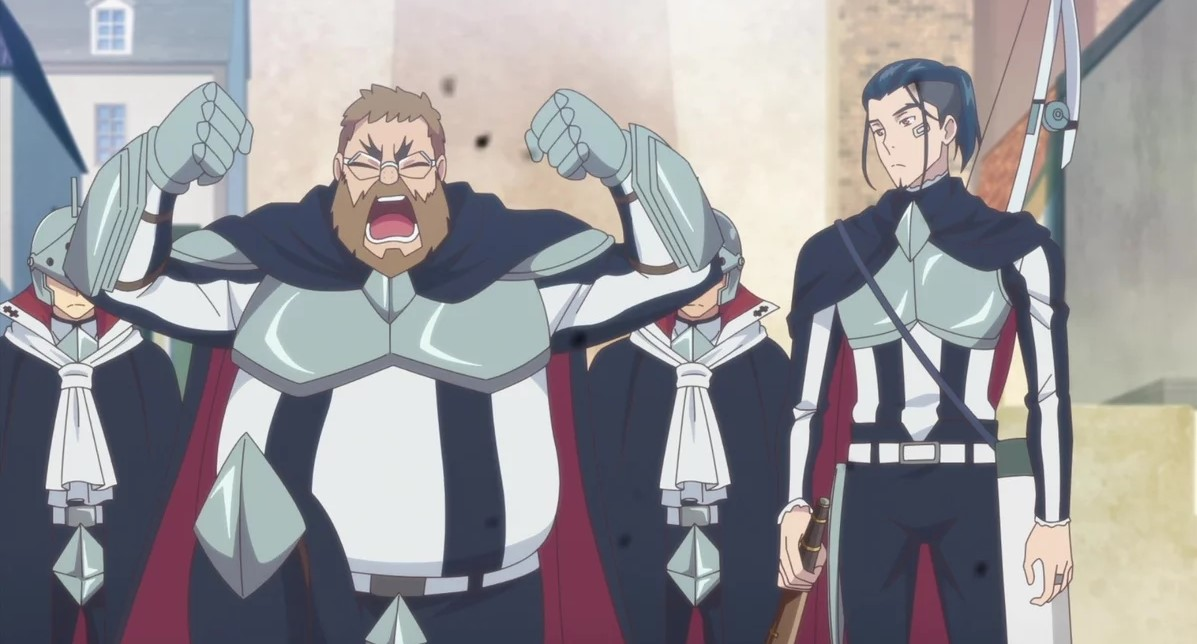 Radiant season 2 Episode 21 Streaming, update, and Preview
