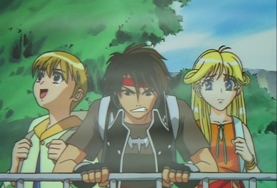 Sorcerous Stabber Orphen Episode 6 Streaming, Release Date, and Preview