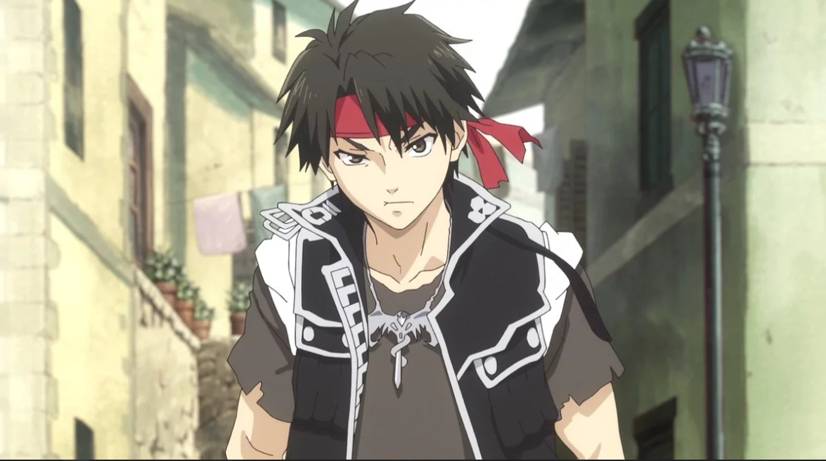 Sorcerous Stabber Orphen Episode 7 Streaming, Release Date, and Preview