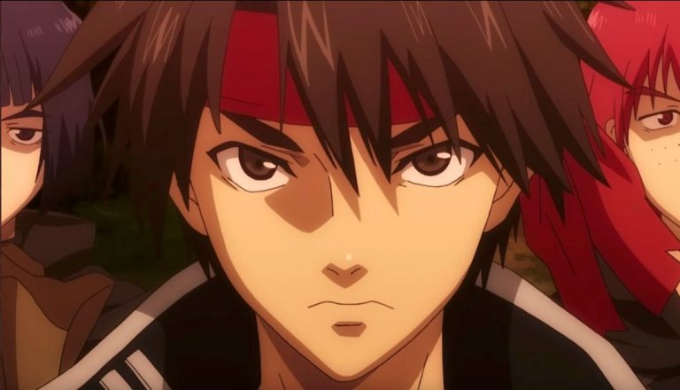 Sorcerous Stabber Orphen Episode 9 Streaming, Release Date, and Preview