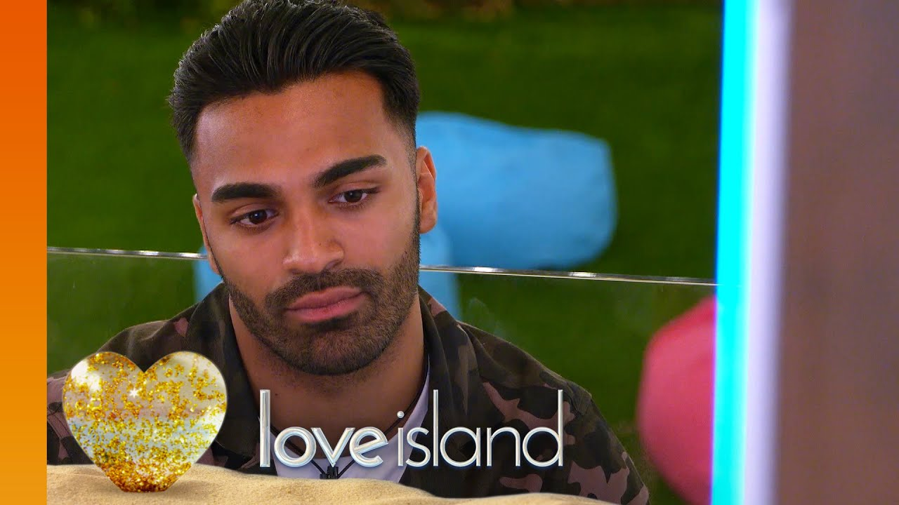Love Island Season 6 Episode 28